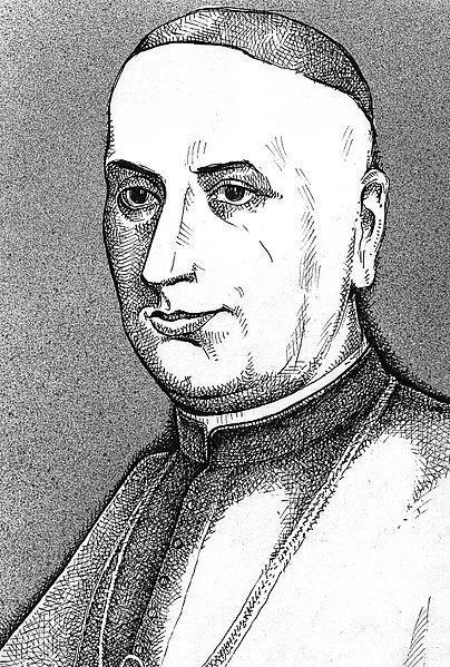 Fájl:G1Scheffler János (1887-1952).jpg