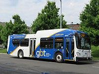 GBT 3710.jpg