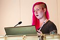 GDC Europe 2015 Session- Cities- Skylines, a Case Study (Tuesday (20660971258).jpg