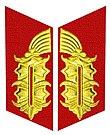 GDR Army Arab OF6-9.jpg