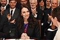 GGNZ Swearing of new Cabinet - Jacinda Ardern 2.jpg