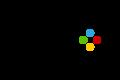 GG Market Logo.png