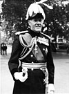 GHB Constable of HM The Tower of London photo frame size.jpg