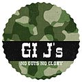 GI J's is a fundraising effort to send children with ostomies and other diversions to the United Ostomy Association of Canada Youth Camp in Bragg Creek, Alberta 2014-05-24 21-53.jpg