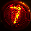 GN-4 digit 7.jpg