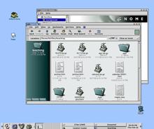 le pack bbkeys windows et linux gratuit