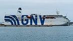 GNV Azzurra, Split (P1080923).jpg