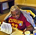 GOTV at Cleveland's 34th Street Democratic campaign office (30818408395).jpg