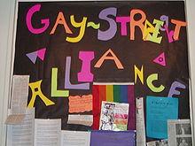 free movies gay sex