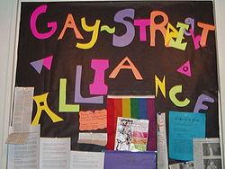 transsexual or transvestite escorts in chicago