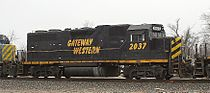 GWWR 2037 EMD GP38.jpg
