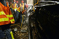 G line repairs (21326739065).jpg