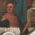Gabriele Falloppio (1906) - Veloso Salgado.png