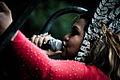 Gaby Amarantos no bloco da Banda Mole (6).jpg