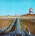 Gachsaran oilfacilities.jpg
