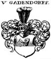 Gadendorff-Wappen Sm 1701.PNG