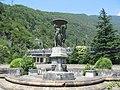 Gagra, Abkhazia.jpg
