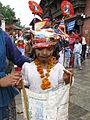 Gai Jatra Kathmandu Nepal (5116632566).jpg