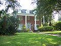 Gainesville Northeast Hist Dist House04.jpg