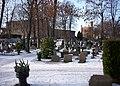 Galär kyrk 2009b.jpg