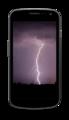 Galaxy Nexus Light.png
