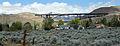 Galena Creek Bridge.jpg