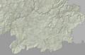 Galicia250k Parroquial 400dpi comp9O.png