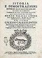 Galileo Macchie solari.jpg