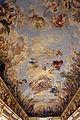 Galleria di luca giordano, 1682-85, veduta 01.JPG