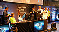 GamesCom'11 - Flickr - eknutov.jpg