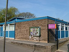 Gamesley Sure Start Centre 5607.JPG