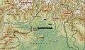 Gandhara map.jpg