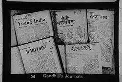 250px-Gandhi%27s_journals