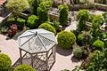 Garden (34983029045).jpg