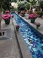 Garden Court - US Botanic Gardens 34.jpg