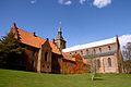 Garden behind Odense Cathedral.jpg