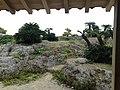 Garden of Shuri Castle.JPG