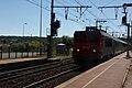 Gare-de Saint-Mammes IMG 8377.jpg
