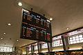 Gare Centrale Montreal - VIA Rail Canada (14788477795).jpg