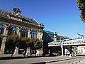 Gare d'Austerlitz Départs.JPG