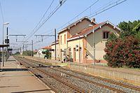 Gare d'Elne (Lunon).jpg