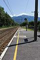 Gare de Chamousset - IMG 5999.jpg