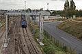 Gare de Créteil-Pompadour - 2012-08-31 - IMG 6584.jpg