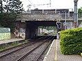 Gare de Linkebeek - 7 juin 2019 - train IC vers la ligne 26.jpg