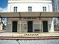 Gare de Mexilhoeira Grande - fachada 03.2018.jpg