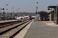 Gare de Provins - IMG 1119.jpg