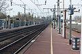Gare de Villeneuve-Prairie - IMG 1040.jpg
