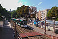 Gare du Bas-Meudon - 20130821 170453.jpg