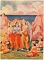 Garuda meets Rama Laxman.jpg