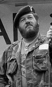 Gary Wetzel 1984.jpg